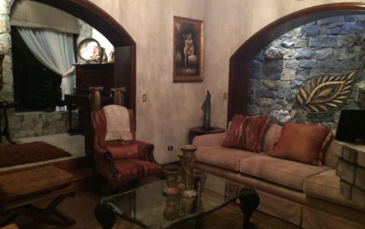 Foto de casa en venta en, colorines 1er sector, san pedro garza garcía, nuevo león, 1490573 no 04