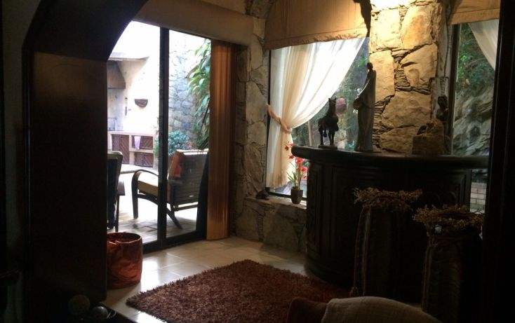 Foto de casa en venta en, colorines 1er sector, san pedro garza garcía, nuevo león, 1490573 no 06