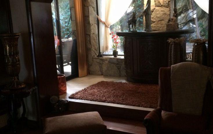 Foto de casa en venta en, colorines 1er sector, san pedro garza garcía, nuevo león, 1490573 no 07