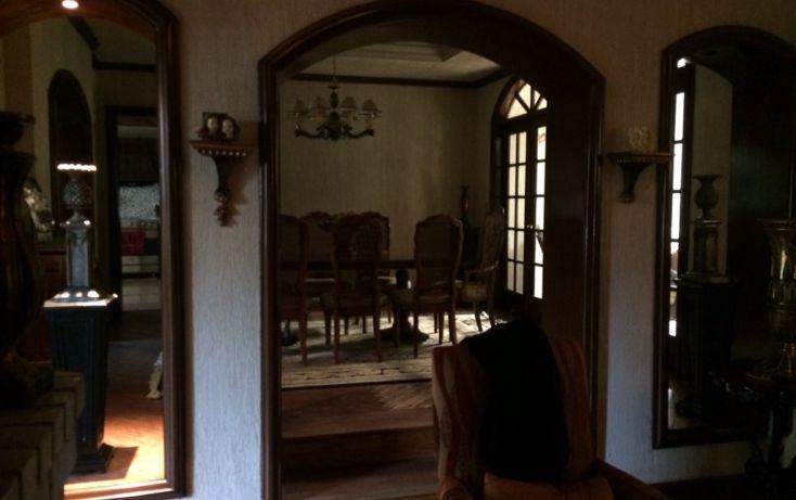 Foto de casa en venta en, colorines 1er sector, san pedro garza garcía, nuevo león, 1490573 no 08