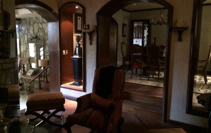 Foto de casa en venta en, colorines 1er sector, san pedro garza garcía, nuevo león, 1490573 no 10