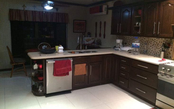 Foto de casa en venta en, colorines 1er sector, san pedro garza garcía, nuevo león, 1490573 no 11