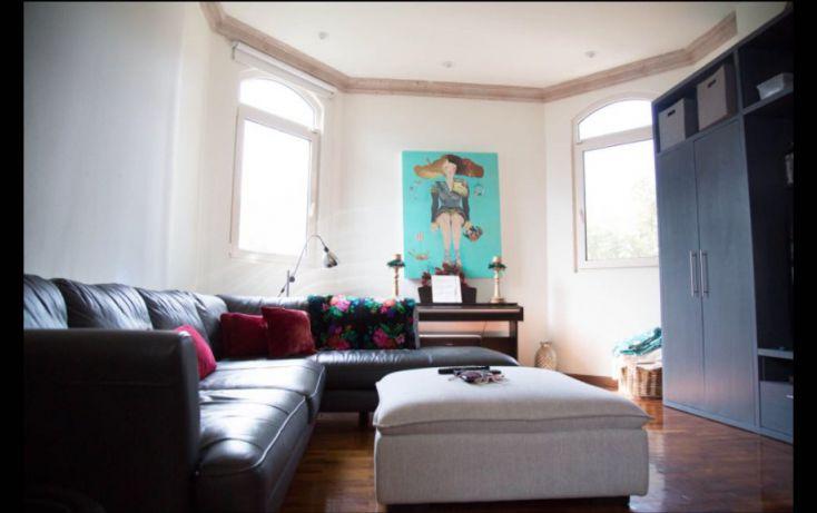 Foto de casa en venta en, colorines 1er sector, san pedro garza garcía, nuevo león, 1618746 no 08