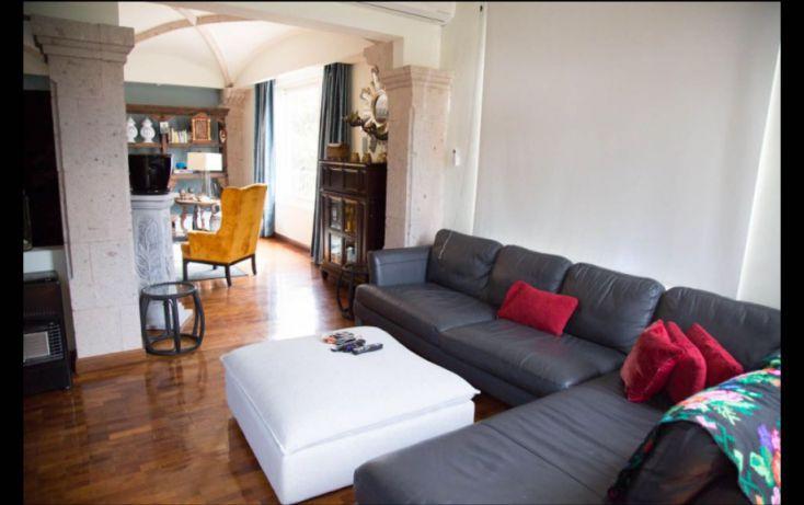 Foto de casa en venta en, colorines 1er sector, san pedro garza garcía, nuevo león, 1618746 no 09