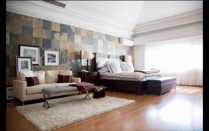 Foto de casa en venta en, colorines 1er sector, san pedro garza garcía, nuevo león, 1618746 no 17