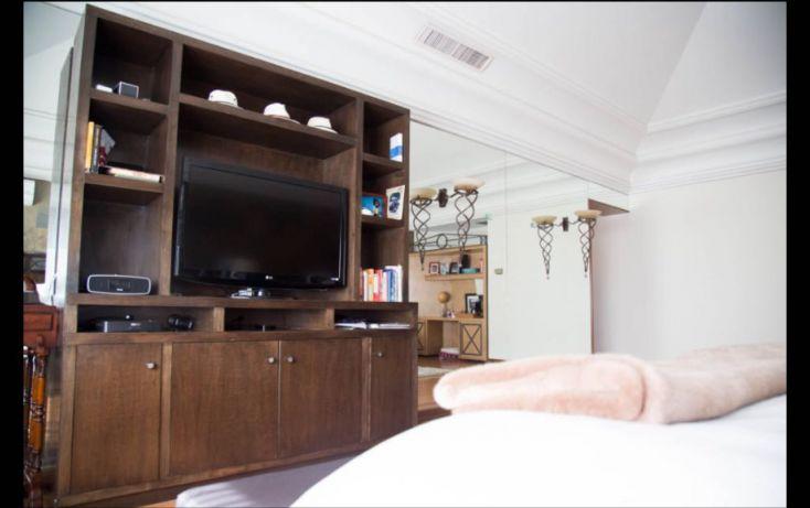 Foto de casa en venta en, colorines 1er sector, san pedro garza garcía, nuevo león, 1618746 no 18