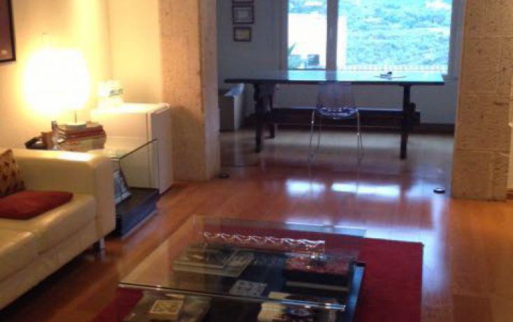 Foto de casa en venta en, colorines 1er sector, san pedro garza garcía, nuevo león, 1618746 no 19