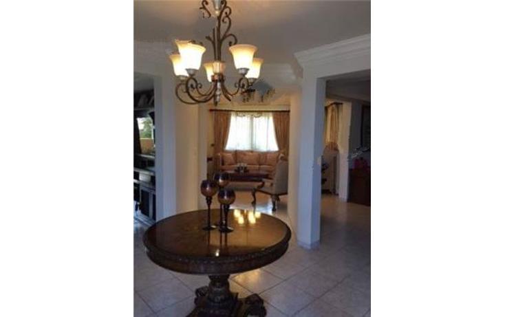 Foto de casa en venta en  , colorines 1er sector, san pedro garza garcía, nuevo león, 1774788 No. 04