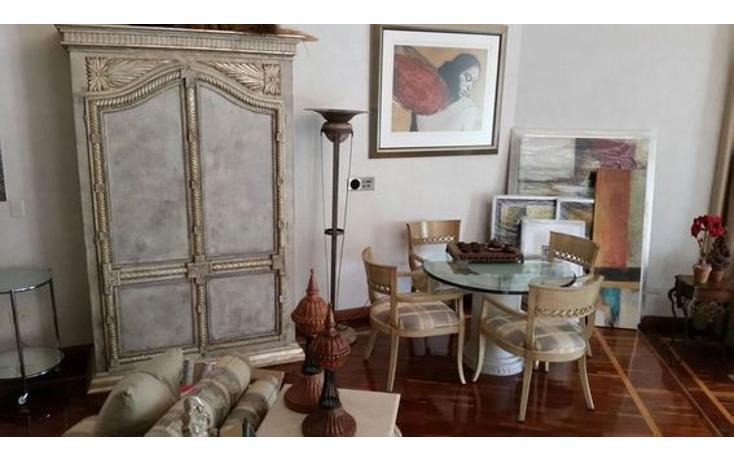 Foto de casa en venta en  , colorines 1er sector, san pedro garza garc?a, nuevo le?n, 1852838 No. 03