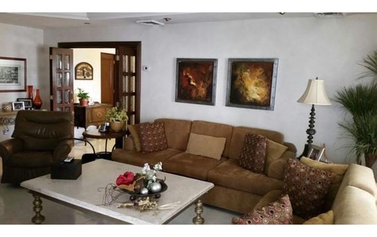 Foto de casa en venta en  , colorines 1er sector, san pedro garza garc?a, nuevo le?n, 1852838 No. 04