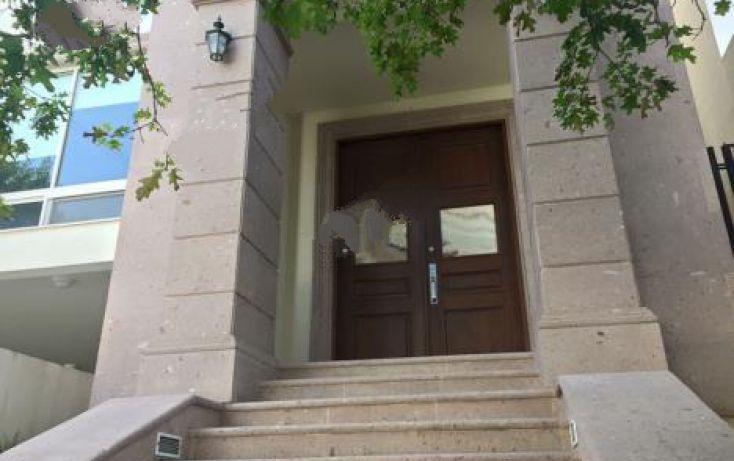 Foto de casa en renta en, colorines 1er sector, san pedro garza garcía, nuevo león, 1939924 no 02
