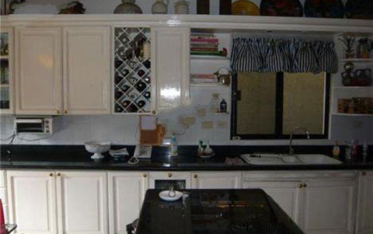 Foto de casa en venta en, colorines 1er sector, san pedro garza garcía, nuevo león, 1972282 no 01