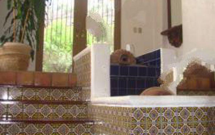 Foto de casa en renta en, colorines 1er sector, san pedro garza garcía, nuevo león, 1982296 no 05