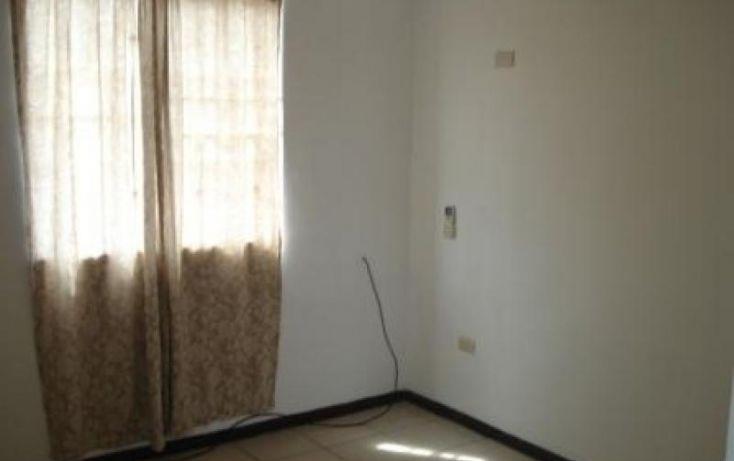 Foto de casa en venta en colorines 328, villa florida, reynosa, tamaulipas, 221439 no 02