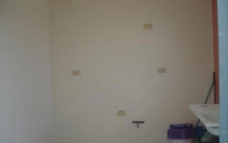Foto de casa en venta en colorines 328, villa florida, reynosa, tamaulipas, 221439 no 03