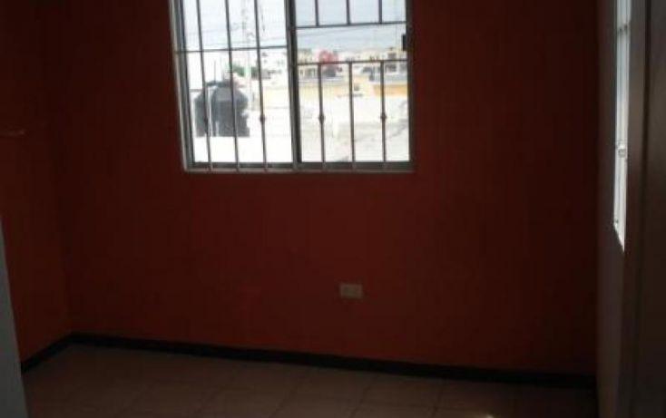 Foto de casa en venta en colorines 328, villa florida, reynosa, tamaulipas, 221439 no 04