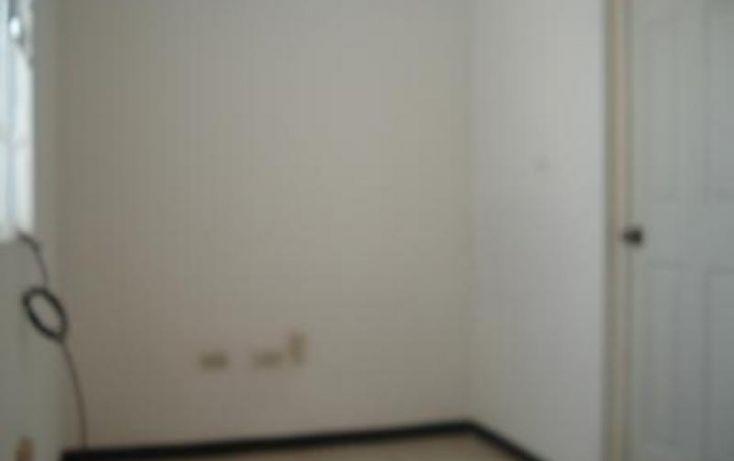 Foto de casa en venta en colorines 328, villa florida, reynosa, tamaulipas, 221439 no 05