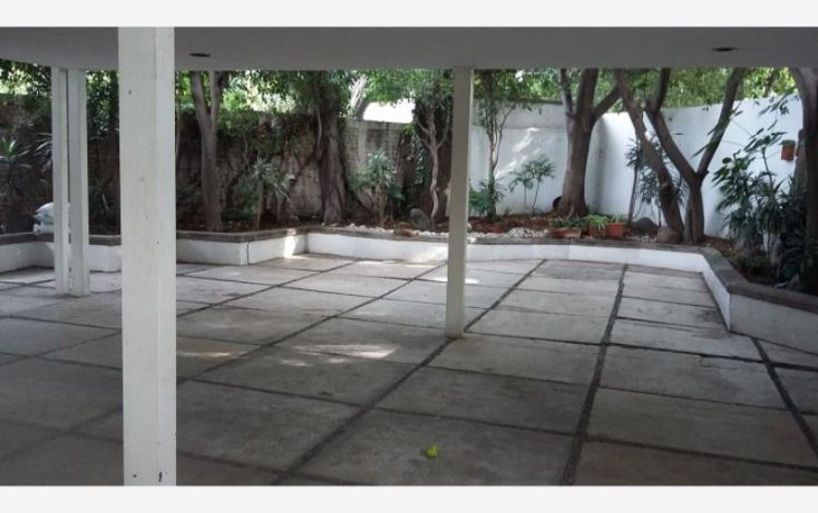 Foto de casa en venta en colorines 4, álamos 1a sección, querétaro, querétaro, 1535936 no 07