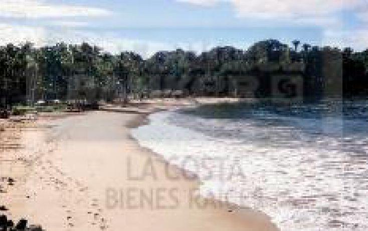 Foto de terreno habitacional en venta en colorines ac 121822 1218, chacala, compostela, nayarit, 1034175 no 02