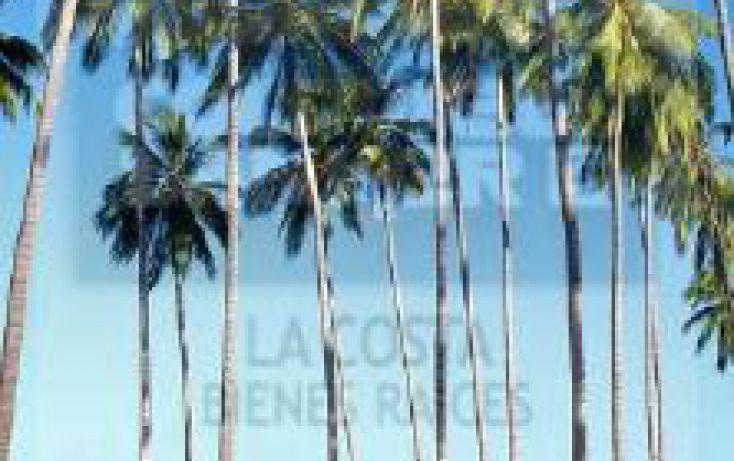 Foto de terreno habitacional en venta en colorines ac 121822 1218, chacala, compostela, nayarit, 1034175 no 03