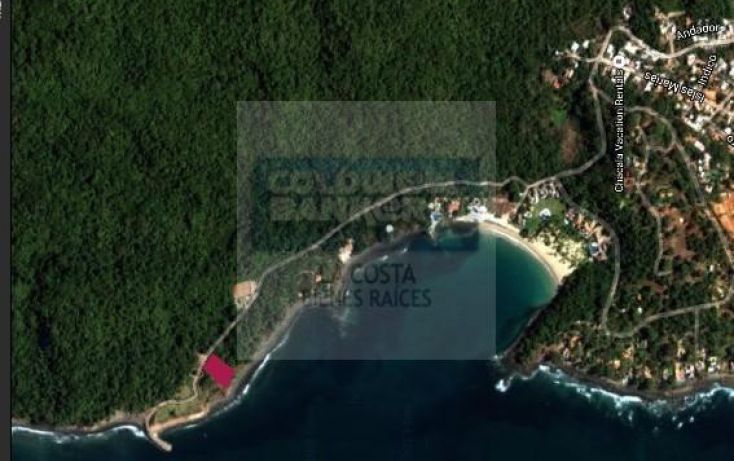 Foto de terreno habitacional en venta en colorines ac 121822 1218, chacala, compostela, nayarit, 1034175 no 05
