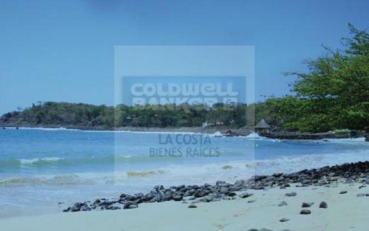 Foto de terreno habitacional en venta en colorines ac 121822 1218, chacala, compostela, nayarit, 1034175 no 07
