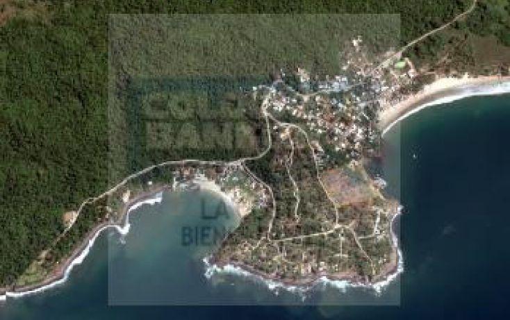 Foto de terreno habitacional en venta en colorines ac 121822 1218, chacala, compostela, nayarit, 1034175 no 08
