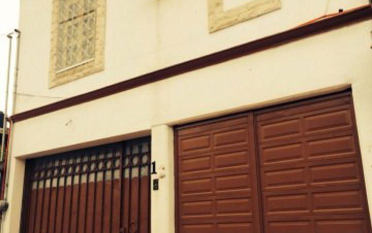Foto de casa en venta en colorines sn, ampliación progreso guadalupe victoria, ecatepec de morelos, estado de méxico, 1715728 no 01