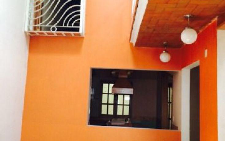 Foto de casa en venta en colorines sn, ampliación progreso guadalupe victoria, ecatepec de morelos, estado de méxico, 1715728 no 02