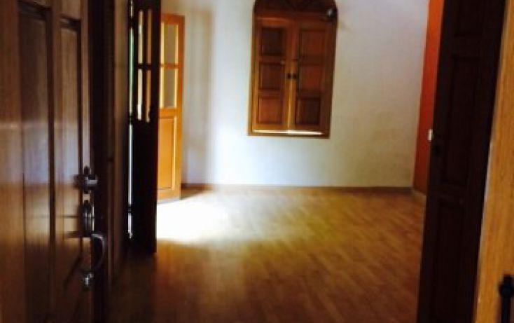 Foto de casa en venta en colorines sn, ampliación progreso guadalupe victoria, ecatepec de morelos, estado de méxico, 1715728 no 04