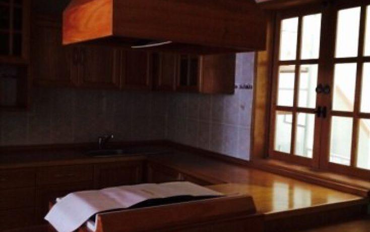 Foto de casa en venta en colorines sn, ampliación progreso guadalupe victoria, ecatepec de morelos, estado de méxico, 1715728 no 05