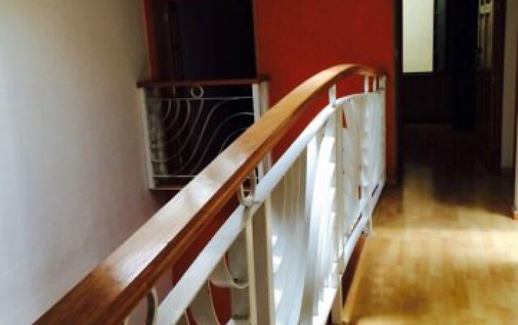 Foto de casa en venta en colorines sn, ampliación progreso guadalupe victoria, ecatepec de morelos, estado de méxico, 1715728 no 06