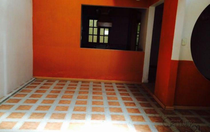 Foto de casa en venta en colorines sn, ampliación progreso guadalupe victoria, ecatepec de morelos, estado de méxico, 1715728 no 07