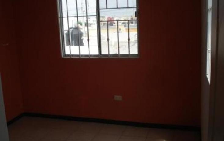 Foto de casa en venta en colorines , villa florida, reynosa, tamaulipas, 1837372 No. 04