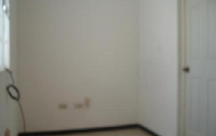Foto de casa en venta en colorines , villa florida, reynosa, tamaulipas, 1837372 No. 05
