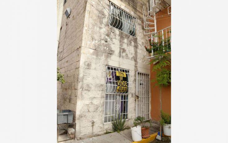 Foto de casa en venta en colosio 4409553, luis donaldo colosio, acapulco de juárez, guerrero, 1792890 no 02