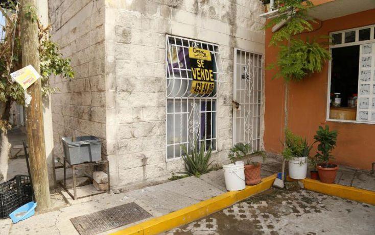 Foto de casa en venta en colosio 4409553, luis donaldo colosio, acapulco de juárez, guerrero, 1792890 no 03