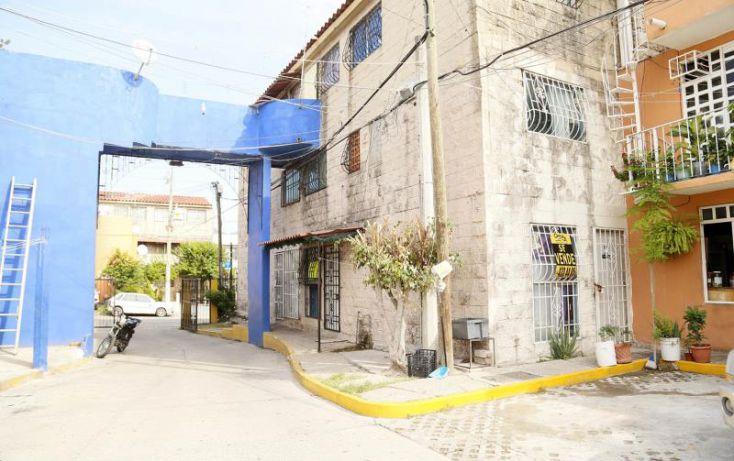 Foto de casa en venta en colosio 4409553, luis donaldo colosio, acapulco de juárez, guerrero, 1792890 no 04