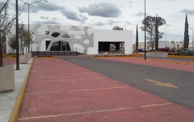 Foto de local en renta en colosio e independencia, galerías, aguascalientes, aguascalientes, 1306903 no 04