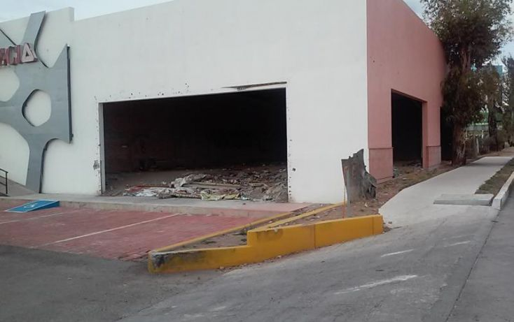 Foto de local en renta en colosio esq independencia, galerías, aguascalientes, aguascalientes, 814715 no 01
