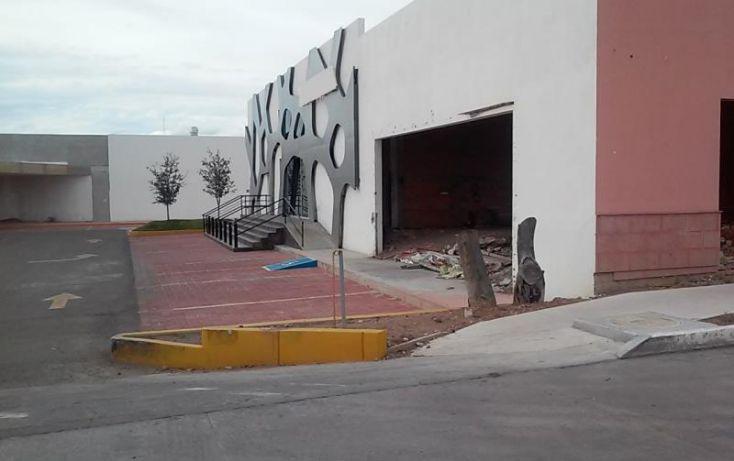 Foto de local en renta en colosio esq independencia, galerías, aguascalientes, aguascalientes, 814715 no 02