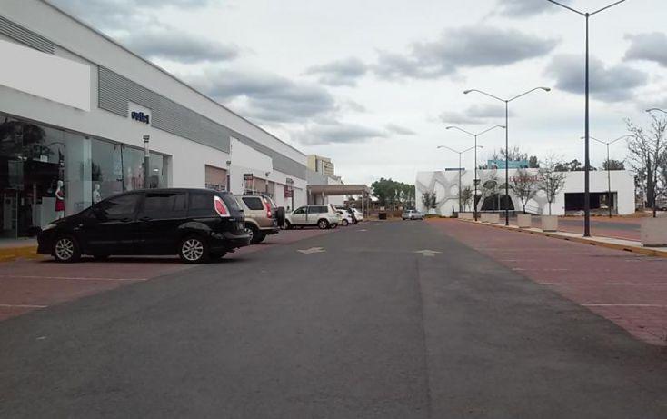 Foto de local en renta en colosio esq independencia, galerías, aguascalientes, aguascalientes, 814715 no 06