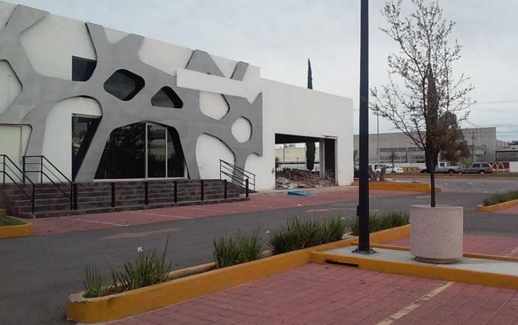 Foto de local en renta en colosio esq independencia, galerías, aguascalientes, aguascalientes, 814715 no 08