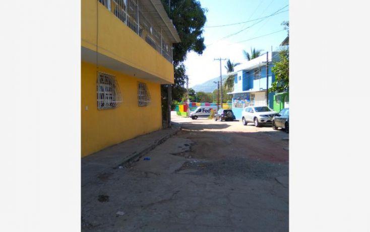 Foto de departamento en venta en colosio, luis donaldo colosio, acapulco de juárez, guerrero, 1708874 no 09