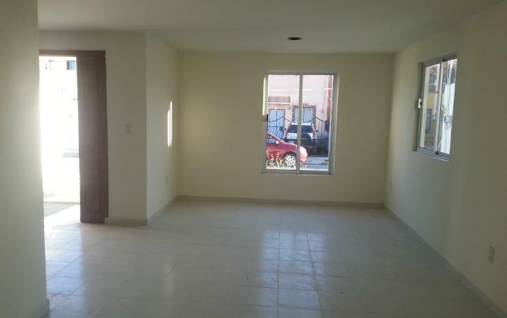 Foto de casa en venta en  , colosio, pachuca de soto, hidalgo, 1069327 No. 02