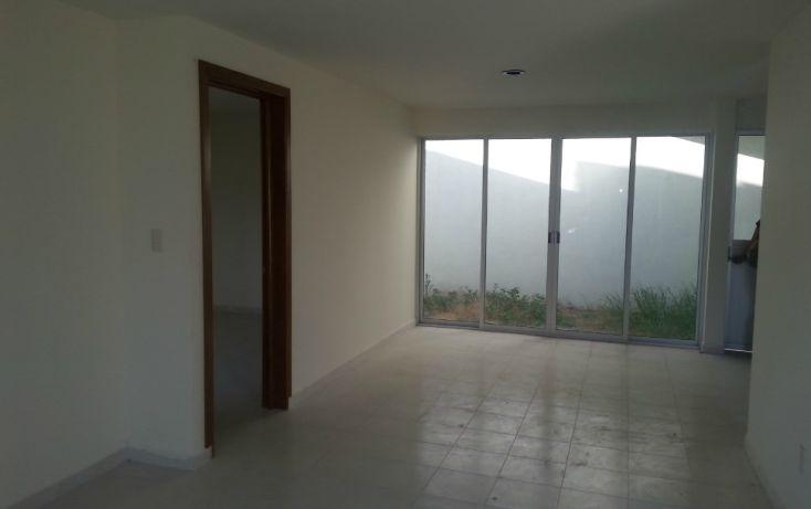 Foto de casa en venta en, colosio, pachuca de soto, hidalgo, 1069327 no 03