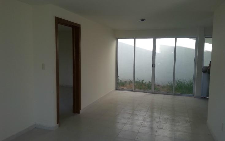 Foto de casa en venta en  , colosio, pachuca de soto, hidalgo, 1069327 No. 03