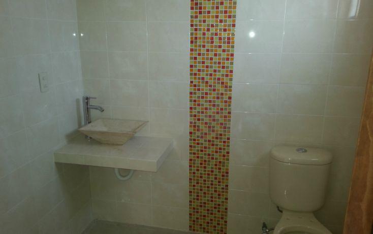 Foto de casa en venta en, colosio, pachuca de soto, hidalgo, 1069327 no 05