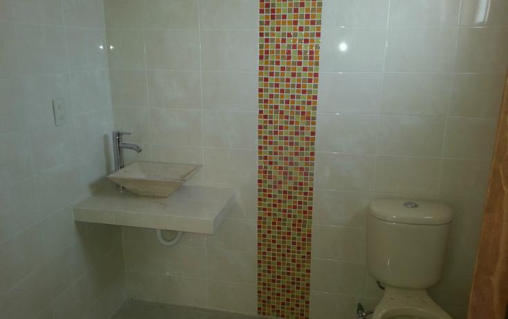 Foto de casa en venta en  , colosio, pachuca de soto, hidalgo, 1069327 No. 05