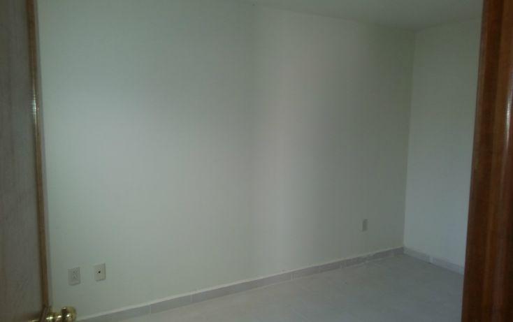 Foto de casa en venta en, colosio, pachuca de soto, hidalgo, 1069327 no 06